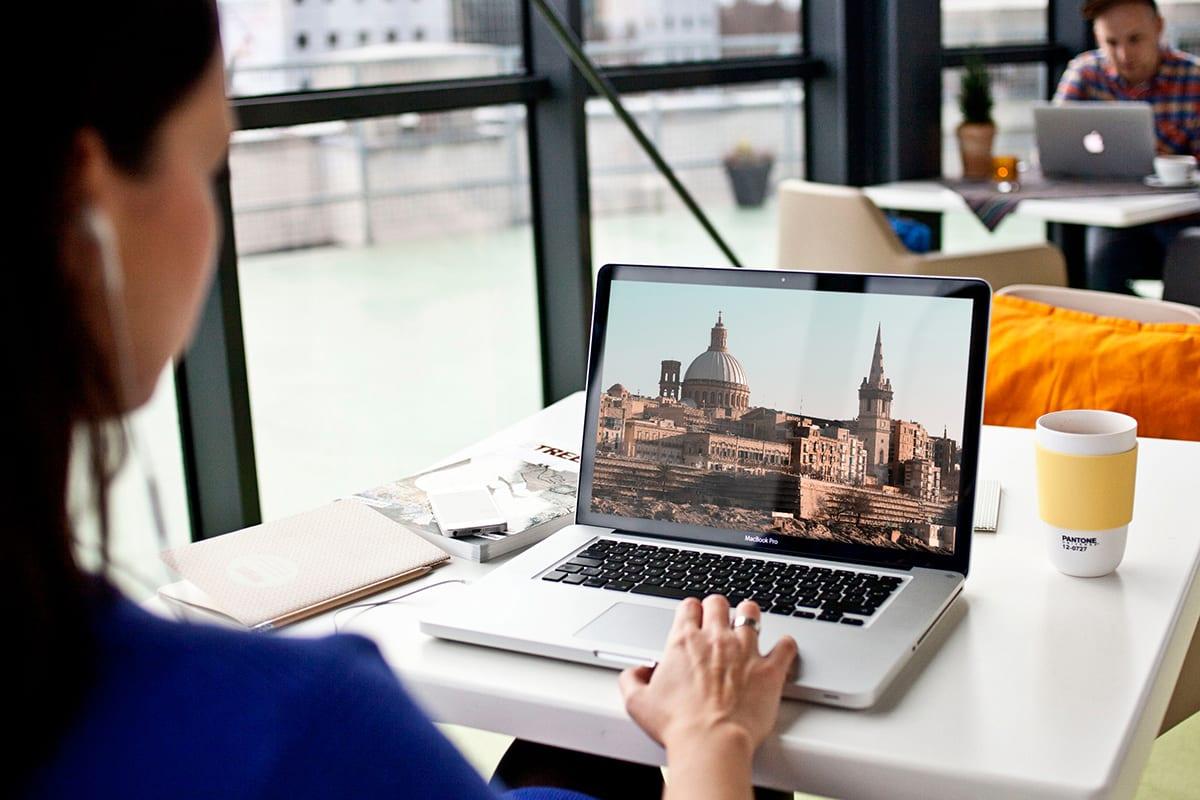 FAQ: Lavorare a Malta