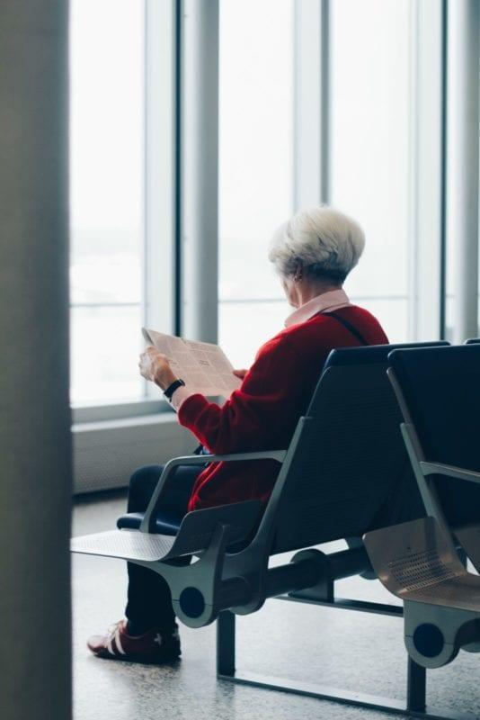 Normativa 2015 sul programma pensionistico ONU