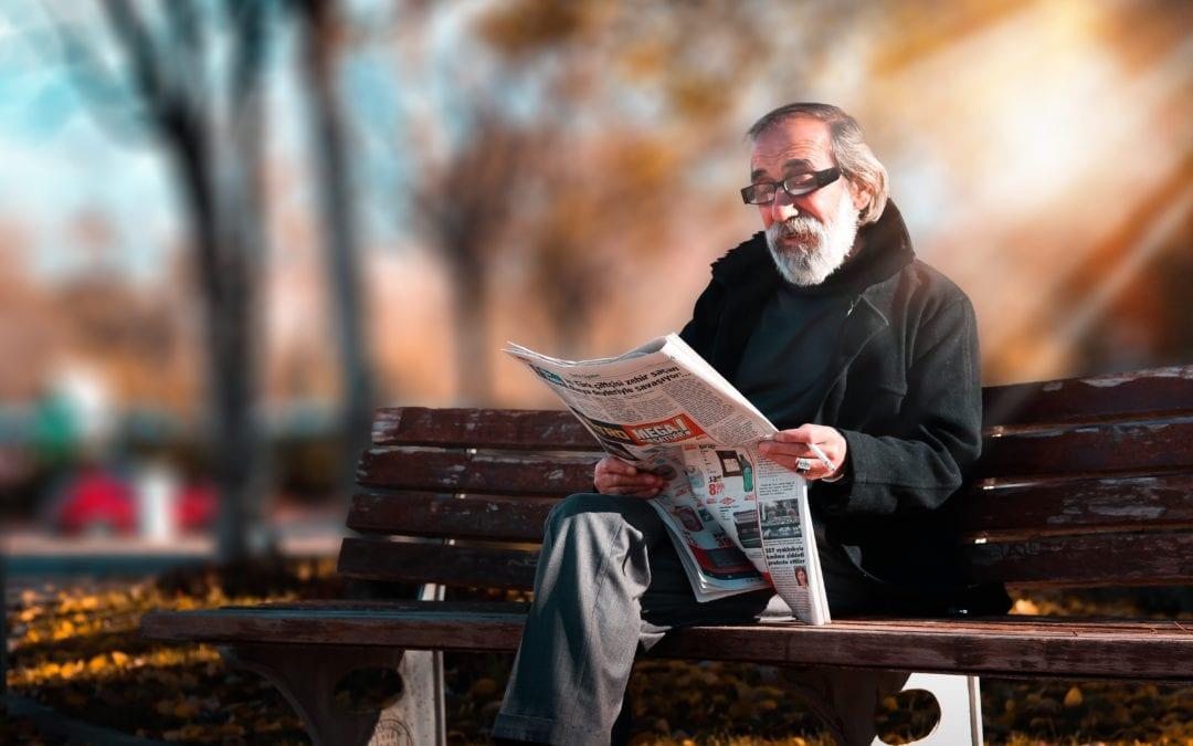 Prendere Residenza a Malta: il Malta Retirement Programme