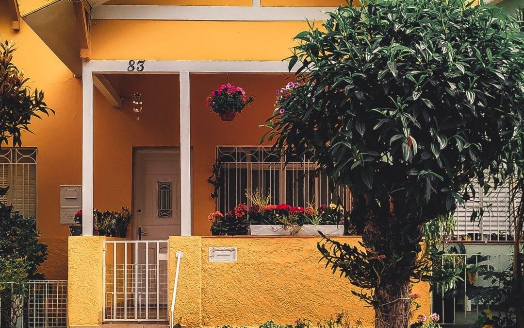 Prendere Residenza a Malta: il Global Residence Programme